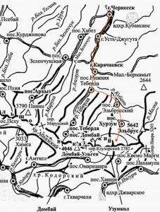 caucw_map1